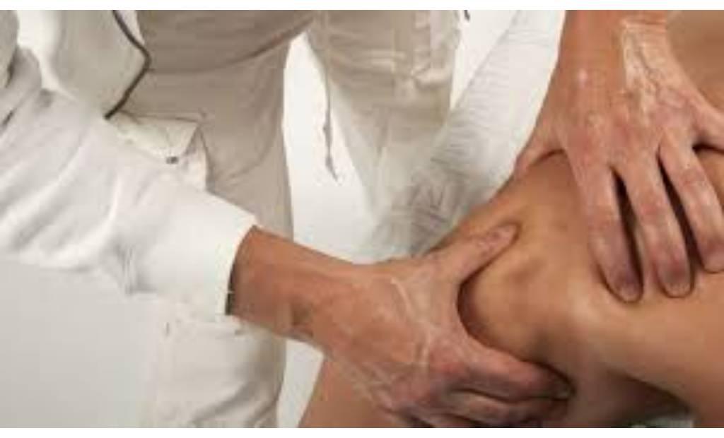 علاج التهاب الأعصاب والعضلات بالأعشاب
