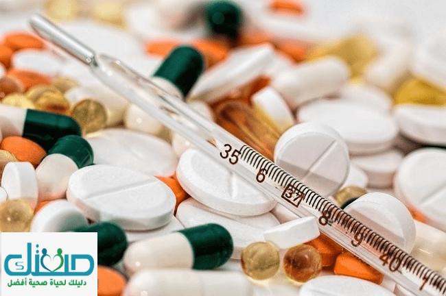 افضل دواء للزكام في الصيدلية وطرق العلاج في المنزل وما هي طرق الوقاية