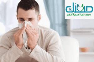 ما هي أهم طرق علاج البرد