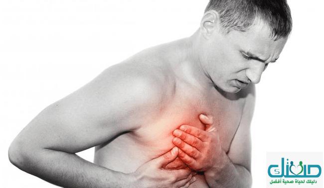 نغزات في الثدي الأسباب وافضل طرق العلاج المتاحة وما هي الأسباب