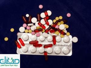 ما هي دواعي استخدام أبيمول أقراص